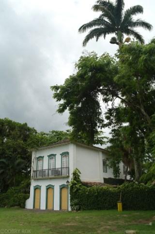 Paraty Brazylia (17)