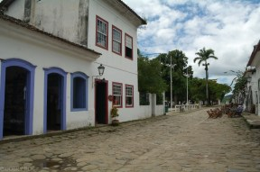 Paraty Brazylia (21)