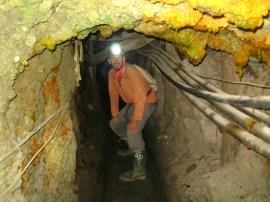 Potosi kopalnia_Boliwia (10)