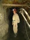 Potosi kopalnia_Boliwia (17)
