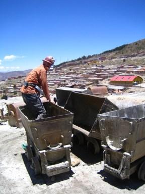 Potosi kopalnia_Boliwia (24)