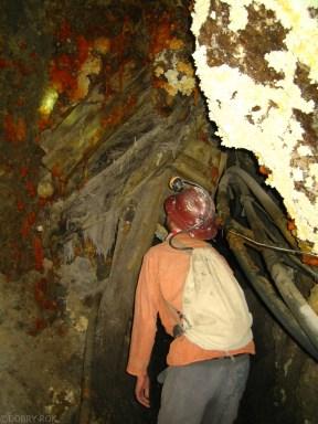 Potosi kopalnia_Boliwia (7)