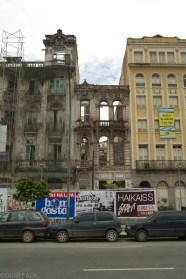 Rio de Janeiro (11)
