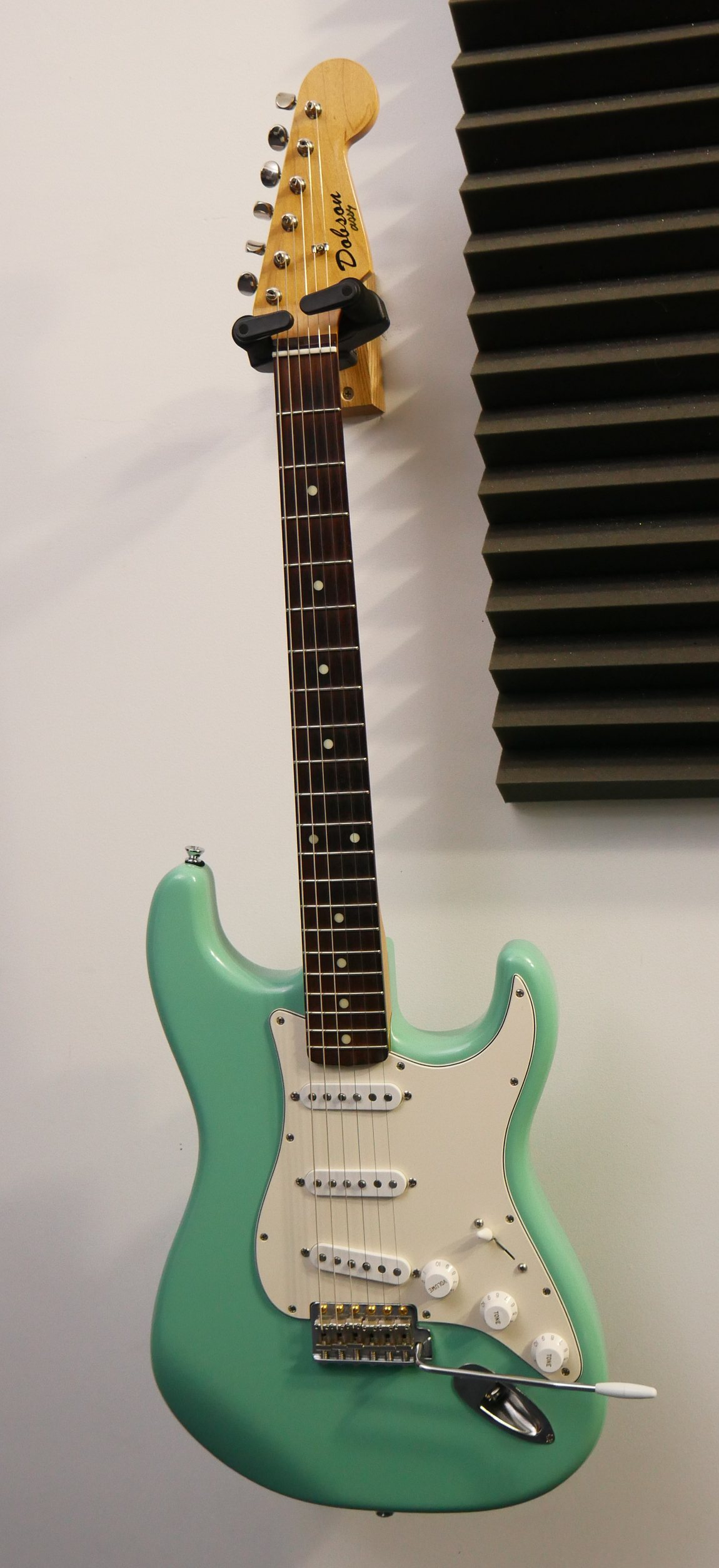 hight resolution of post navigation sold rare gibson s1