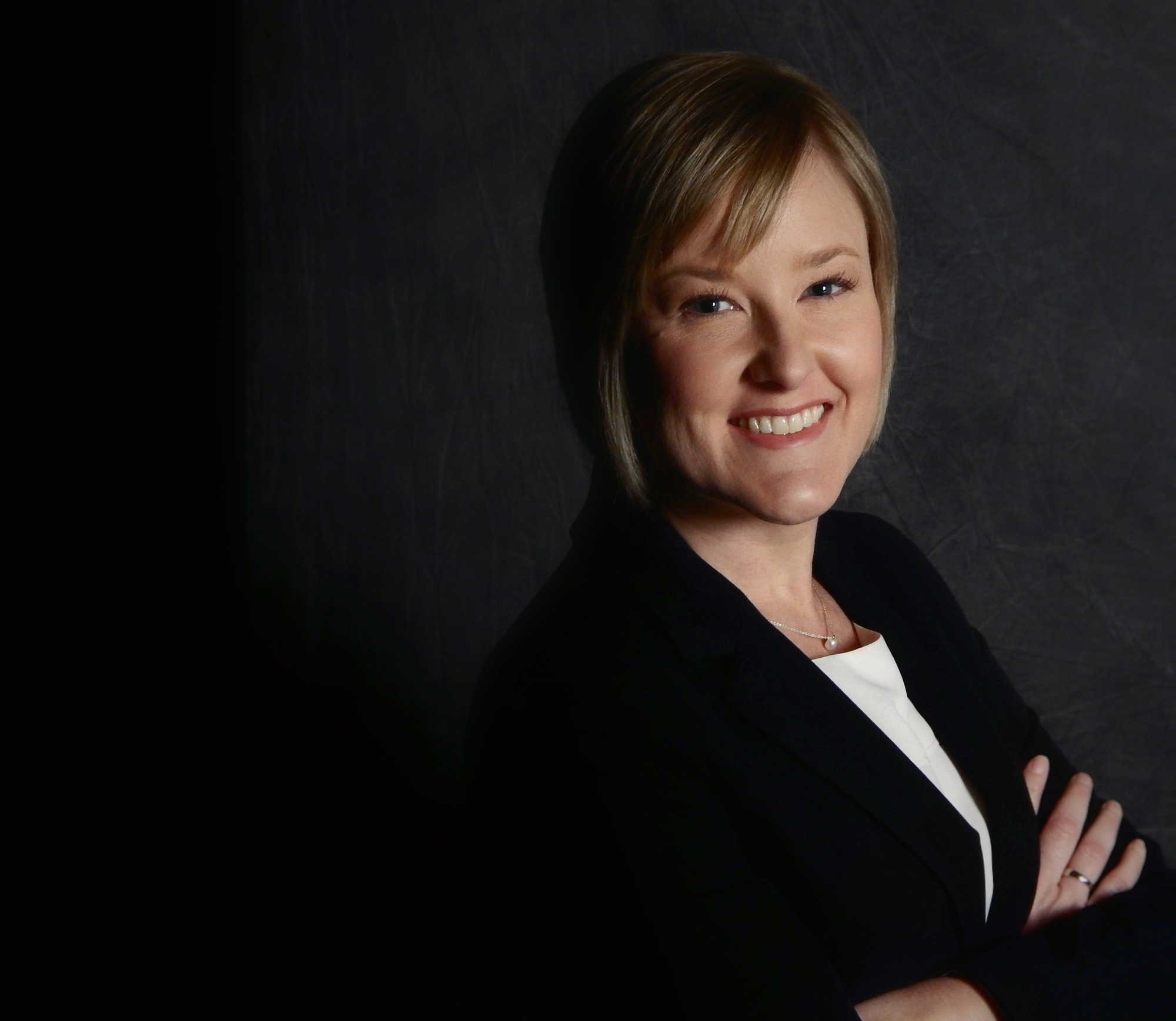 Learn more about Aubrie Hicks, Seattle Employment Attorney