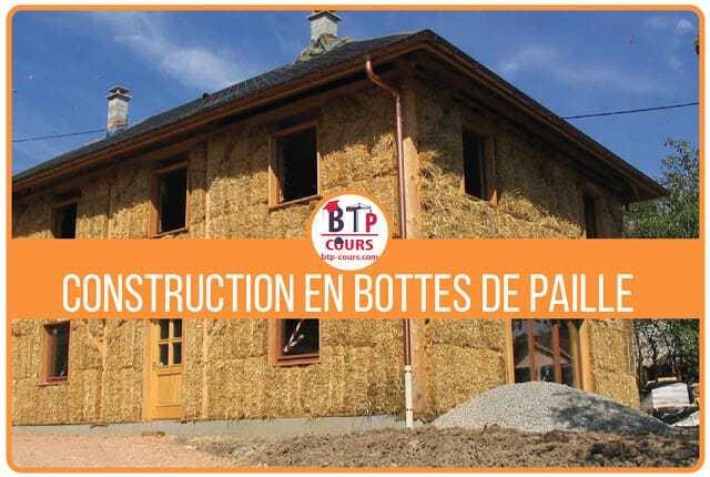 construire sa maison en paille