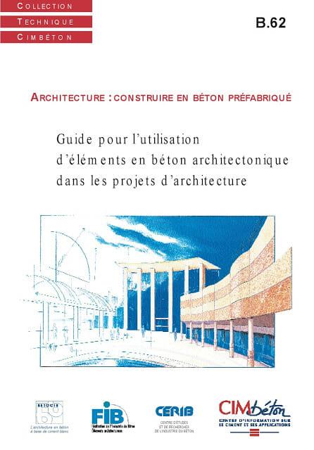 construire en béton préfabriqué.pdf