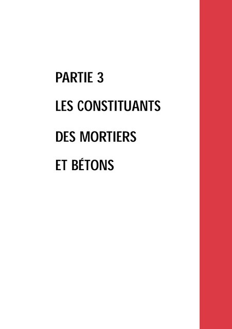 document BTP et construction