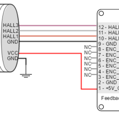 Encoder Wiring Diagram Sample Network For Small Business Quadrature Great Installation Of 25 Images Circuit Arduino