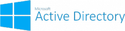 Microsoft Active Directory.png