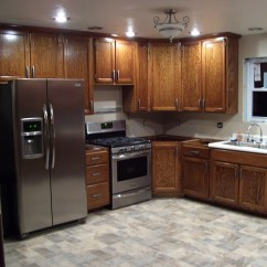 Custom Kitchen Cabinet Doors Concrete Floor Pheasantland Industries Shop:: Sd Dept. Of Corrections