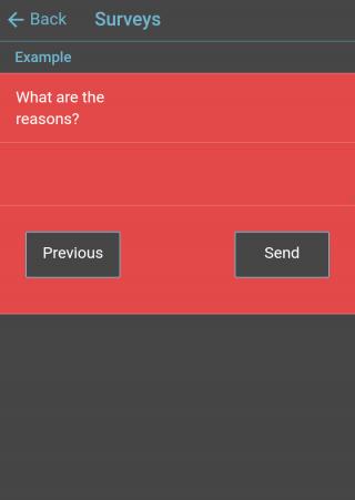 in_app_04