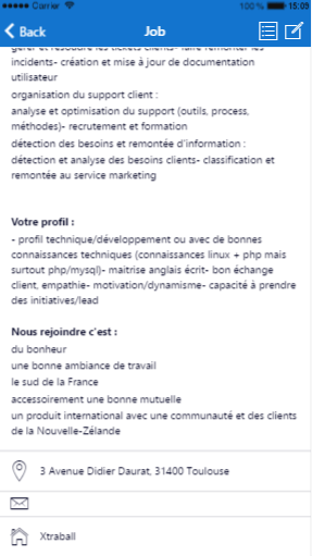 job_app_12b