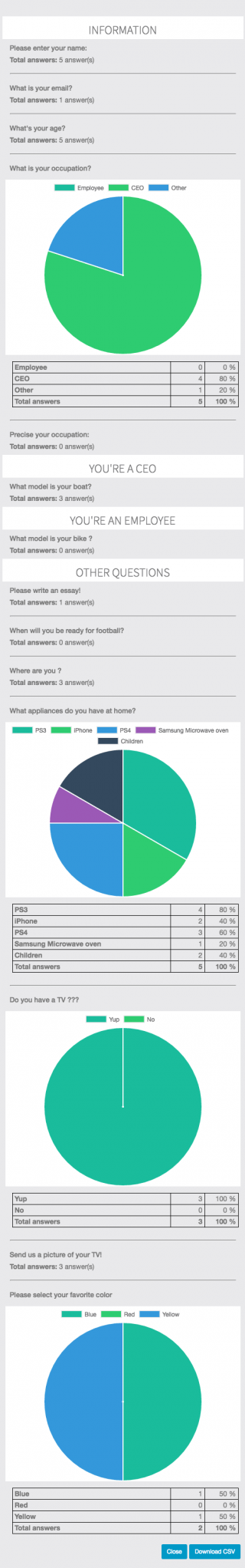 survey_results_view_01
