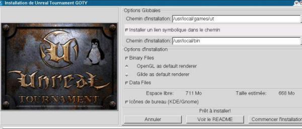 ut-linux-installer.jpg