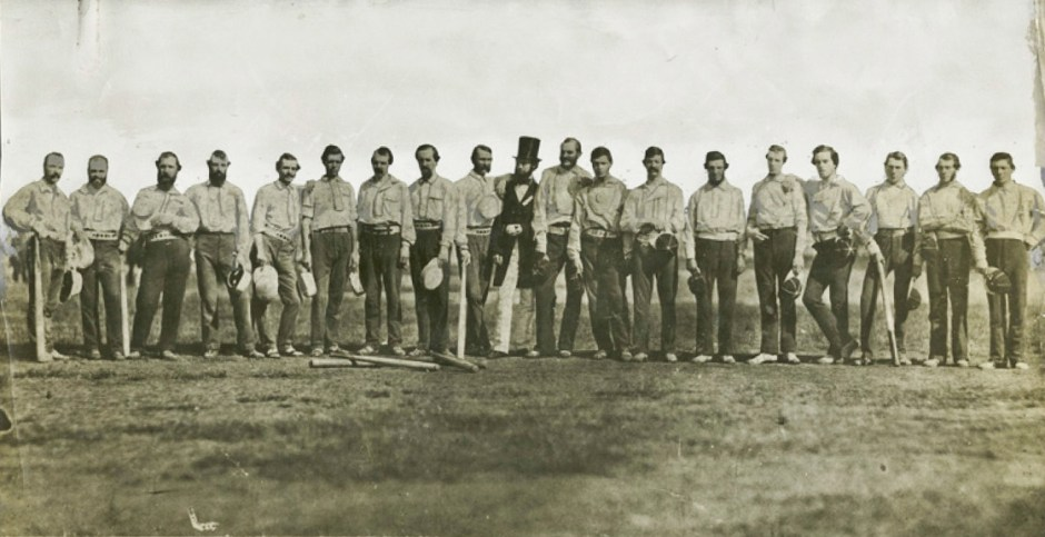 1858_Knickerbockers_Excelsiors 1