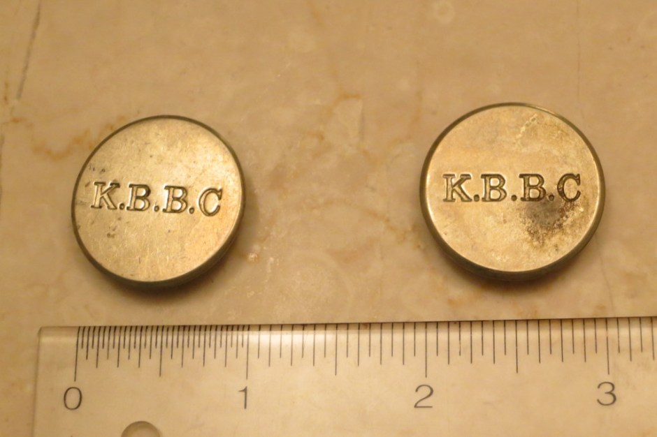scaled_buttons