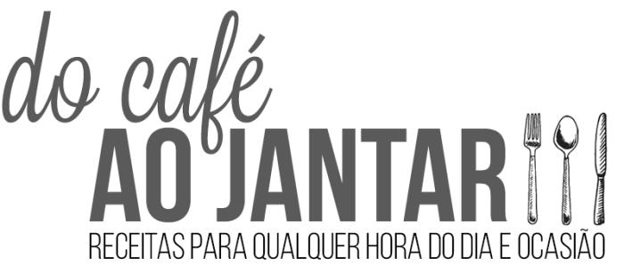 logo_dacj
