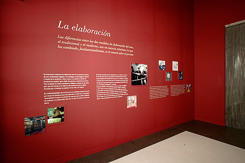 museo_viticultura1