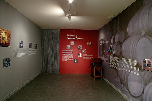 museo_viticultura3