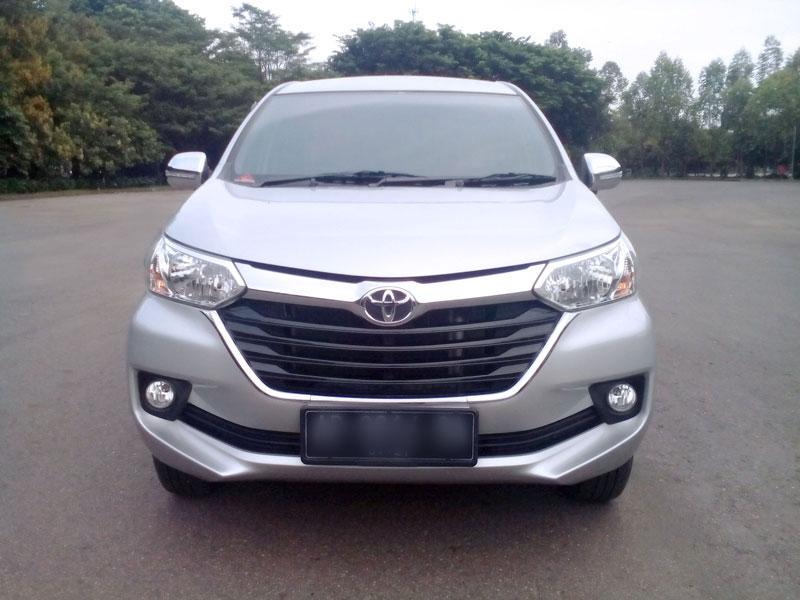 grand new avanza 2016 toyota all alphard 2015 rent car in solo docar galeri sewa mobil 1 2