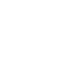 docbebe logo