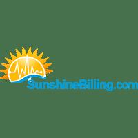 sunshine_logo