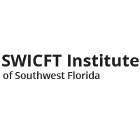 swift_inst