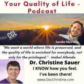 Podcast Nutrition Supplements