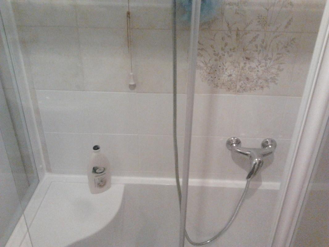 Vasca Da Bagno Prezzi Economici : Bagno y cia outlet vasche da bagno economiche prezzi sanitari bagno