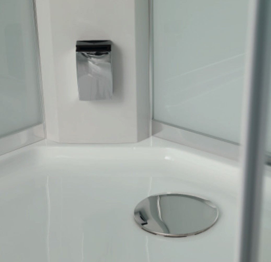 Piastrelle ceramiche udine mobili bagno con lavatrice incassata