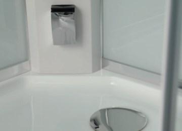 Vasche Da Bagno Udine : Prezzi vasca da bagno vasche da bagno low cost a partire da 182