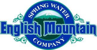 English Mountain Spring Water_RGB