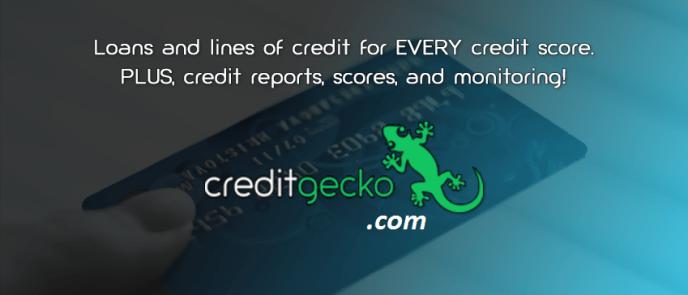 credit_gecko_logo
