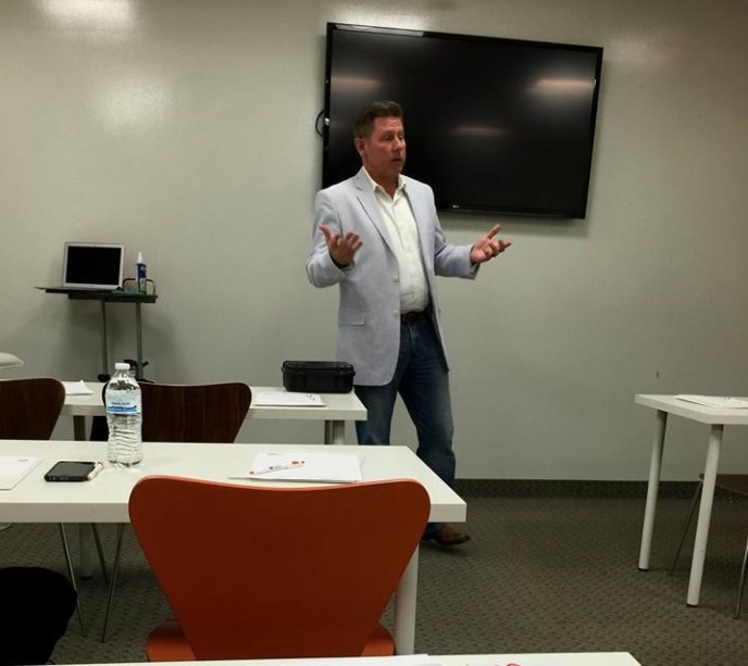 doc_compton_speaking_small_group