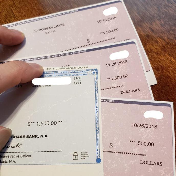 robocalls_settlement_checks