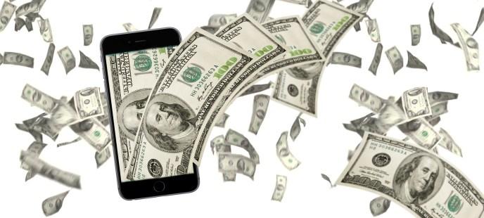 turning_robocalls_into_cash