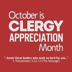 OCT-Clergy-appreciation-screen.jpg
