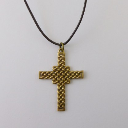 Cross 01