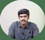 dr-jayashankar