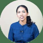 dr-lakshmi