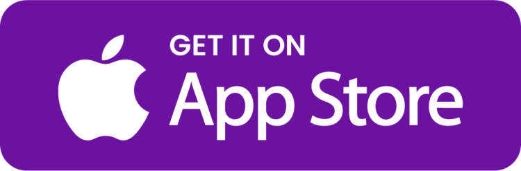 docemy app store