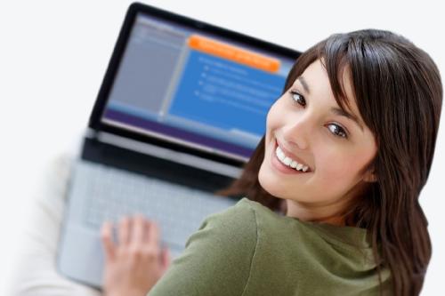 alumno-online