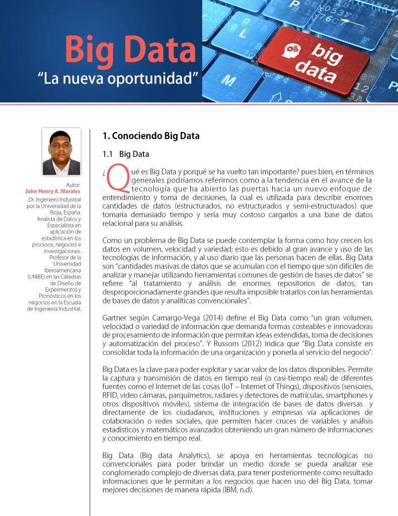 BIG-DATA_1