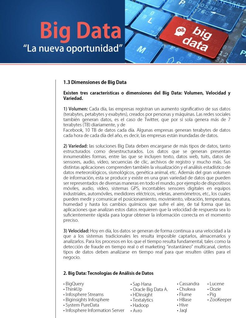 BIG-DATA_3