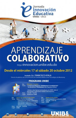 jornadaie2012-310x479