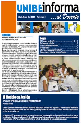 revista-10