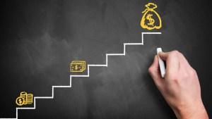 Accumulator Investment