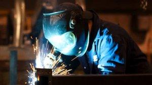 Занятость и безработица в Канаде