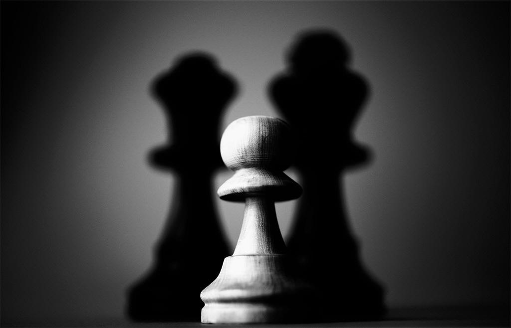 Как добиться успеха на рынке forex [про Форекс стратегию, тактику, торговый план и корректировки]